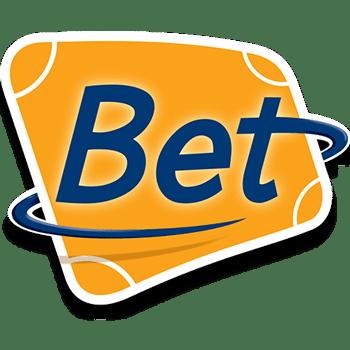 Bet3000 Test und Erfahrungen