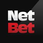 netbet-logo