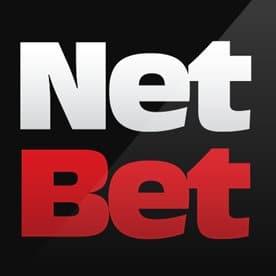 NetBet Test und Erfahrungen