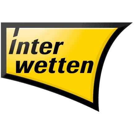 Interwetten Test und Erfahrungen