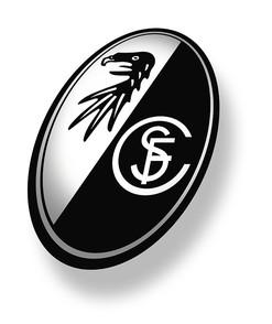 sc freiburg spielstand
