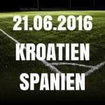 kroatien-spanien-em-2016-tipp