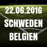 schweden-belgien-em2016-tipp