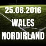 wales-nordirland-em2016-tipp