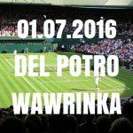 del-potro-wawrinka-wimbledon-2016-tipp