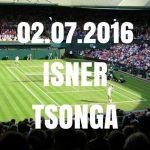 isner-tsonga-wimbledon2016-tipp
