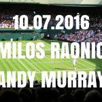 milos-raonic-andy-murray-wimbledon2016