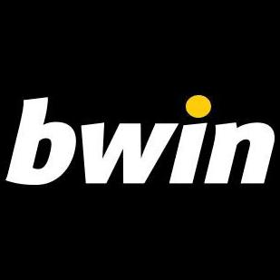 Bwin Test und Erfahrungen