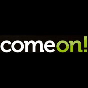 ComeOn Test und Erfahrungen