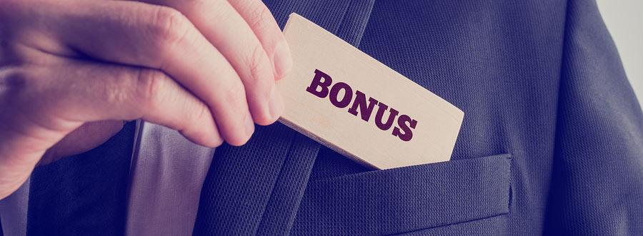 einzahlen-auszahlen-bonus