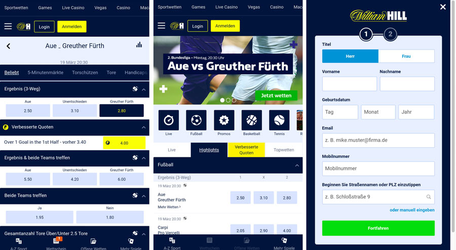 william-hill-app