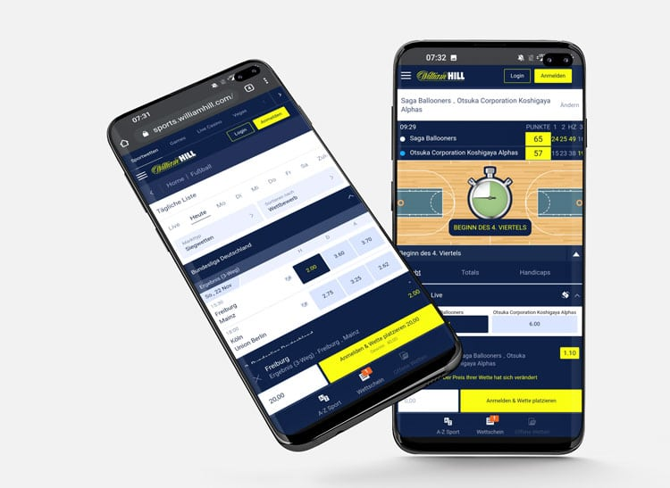 william-hill-mobil-wetten-app