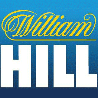 William Hill Test und Erfahrungen
