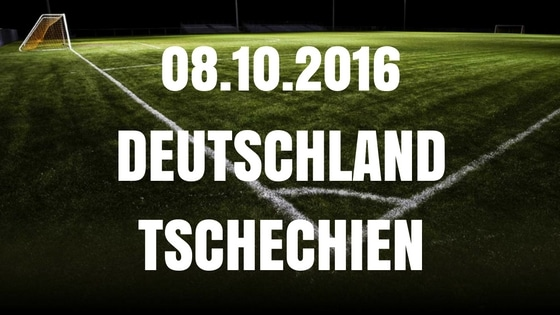 www.sportwetten.de