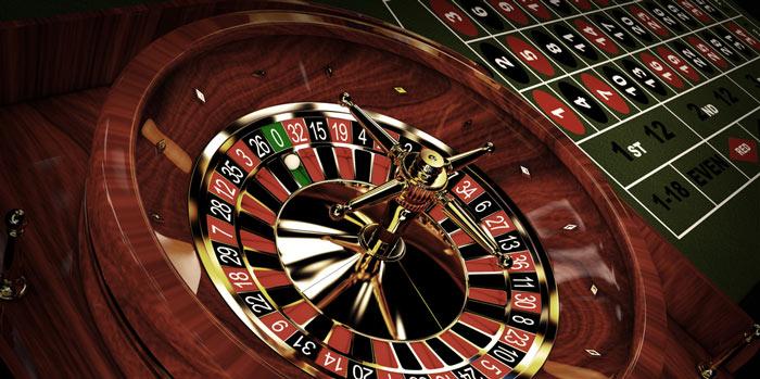 Online-Casino-Roulette.jpg