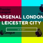 Arsenal London – Leicester City Tipp 09.08.2017
