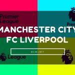 Manchester City - FC Liverpool Tipp 09.09.2017