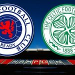 Glasgow Rangers – Celtic Glasgow Tipp 23.09.2017