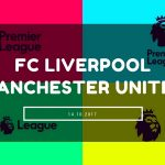 FC Liverpool – Manchester United Tipp 14.10.2017