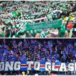 Celtic Glasgow - Glasgow Rangers Tipp 30.12.2017