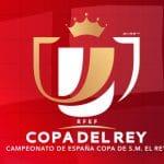 FC Barcelona – FC Valencia Copa del Rey Tipp 25.05.2019