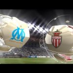 Olympique Marseille – AS Monaco Tipp 28.01.2017