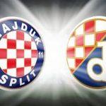 Dinamo Zagreb – Hajduk Split Tipp 23.05.2018