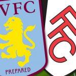 FC Fulham – Aston Villa Tipp 26.05.2018