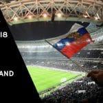 Deutschland – Mexiko Tipp 17.06.2018