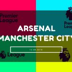 Arsenal London – Manchester City Tipp 12.08.2018