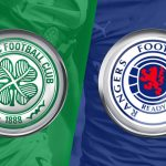 Celtic Glasgow - Glasgow Rangers Tipp 02.09.2018