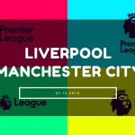 FC Liverpool – Manchester City Tipp 07.10.2018