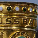 SC Paderborn - Hamburger SV Tipp 02.04.2019