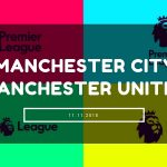 Manchester City – Manchester United Tipp 11.11.2018