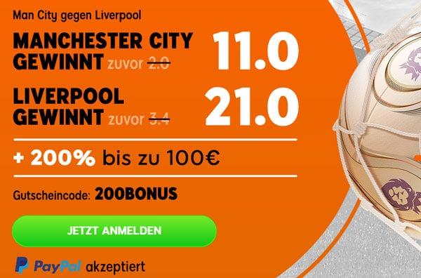 888sport-liverpool-city