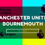 Manchester United – AFC Bournemouth Tipp 30.12.2018