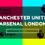 Manchester United – Arsenal London Tipp 05.12.2018