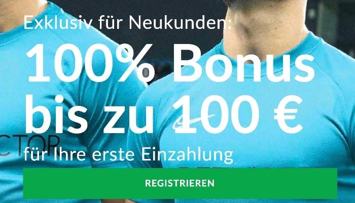 betvictor_erfahrungen_bonus