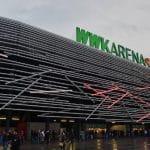 FC Augsburg – Bayer Leverkusen Tipp 26.04.2019