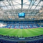 Schalke 04 – RB Leipzig Tipp 16.03.2019