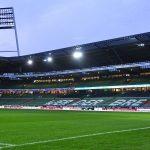 Werder Bremen – Borussia Dortmund Tipp 04.05.2019