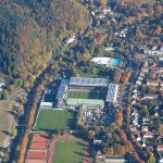 SC Freiburg – Borussia Dortmund Tipp 21.04.2019