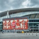 Arsenal London – Manchester United Tipp 10.03.2019