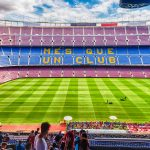 FC Barcelona - Manchester United Tipp 16.04.2019