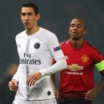 Paris Saint Germain - Manchester United Tipp 06.03.2019
