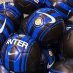 Inter Mailand - Eintracht Frankfurt Tipp 14.03.2019