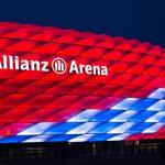 Bayern München – Eintracht Frankfurt Tipp 18.05.2019