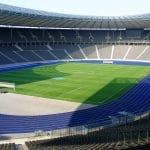 RB Leipzig – Bayern München Finale Tipp 25.05.2019