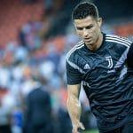Juventus Turin - Ajax Amsterdam Tipp 16.04.2019