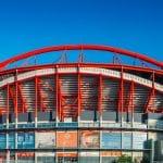 Benfica Lissabon – Eintracht Frankfurt Tipp 11.04.2019